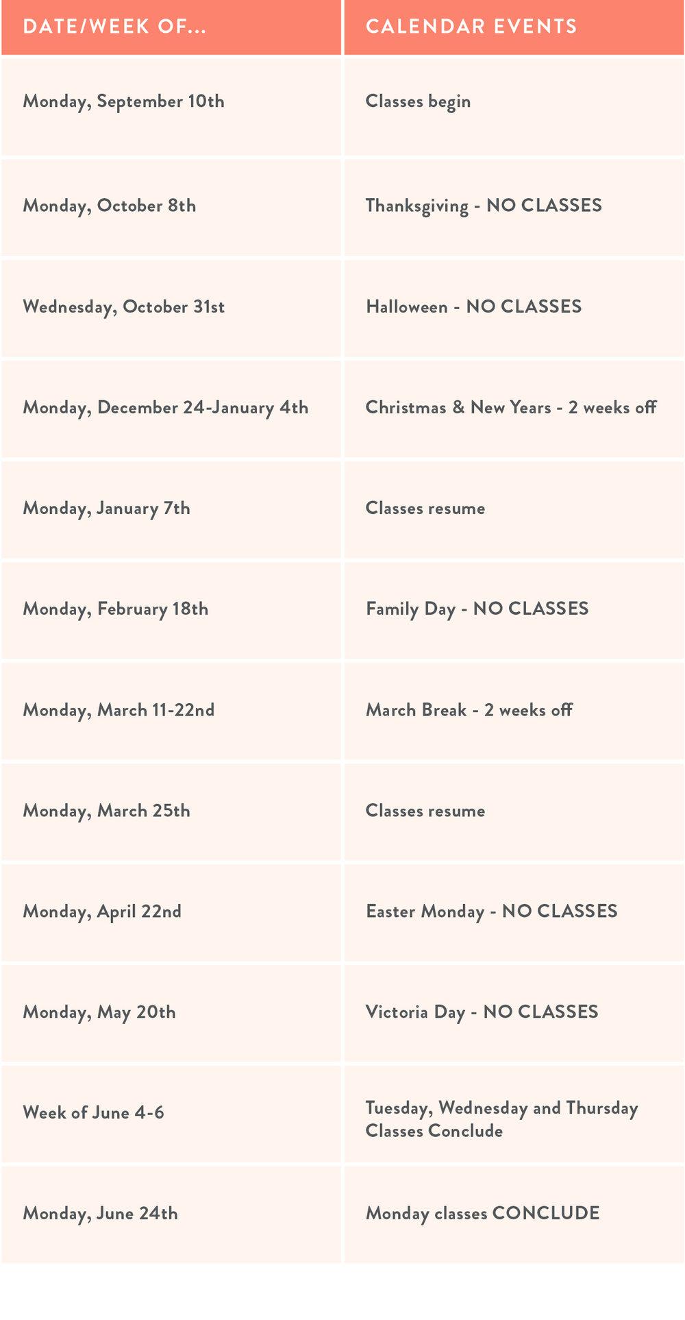 GIFT_Calendar-2018.jpg