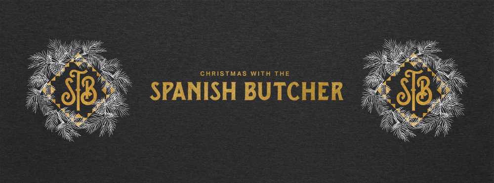 Spanish Butcher Web Banner.jpg