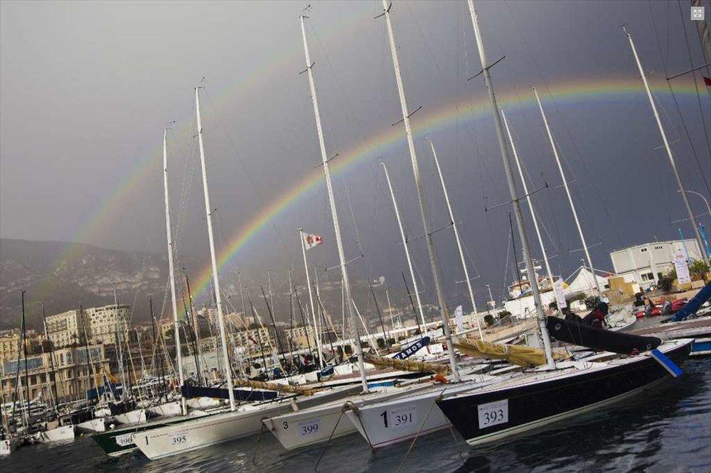 121420_Monaco 13.jpg