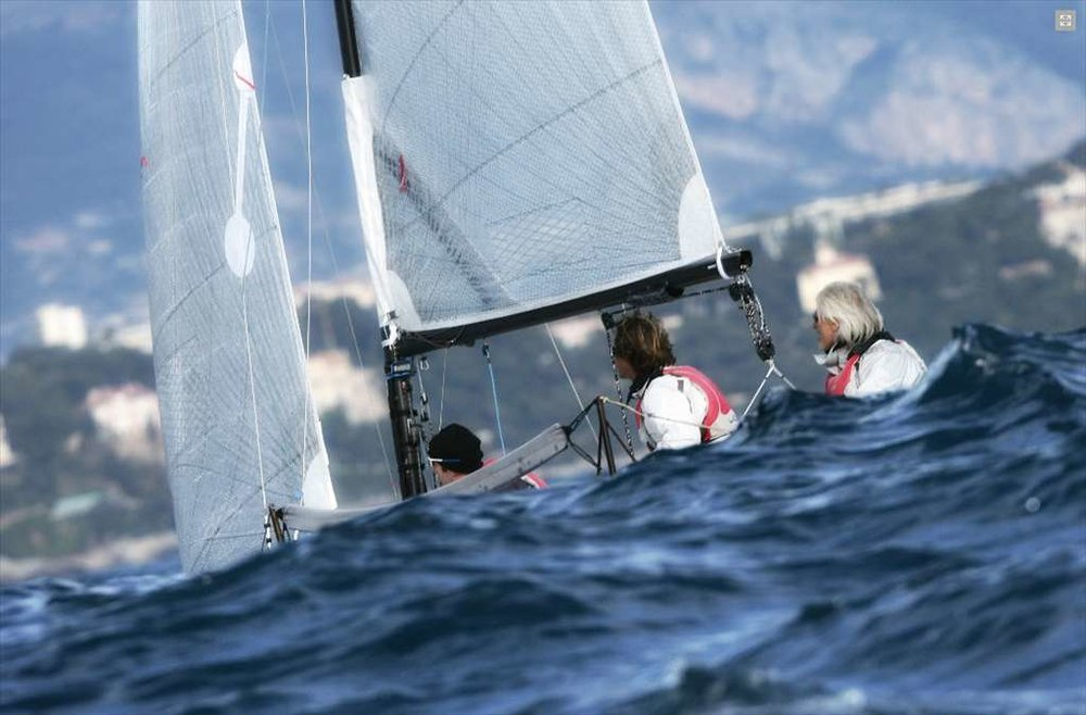 572380_Monaco 7.jpg