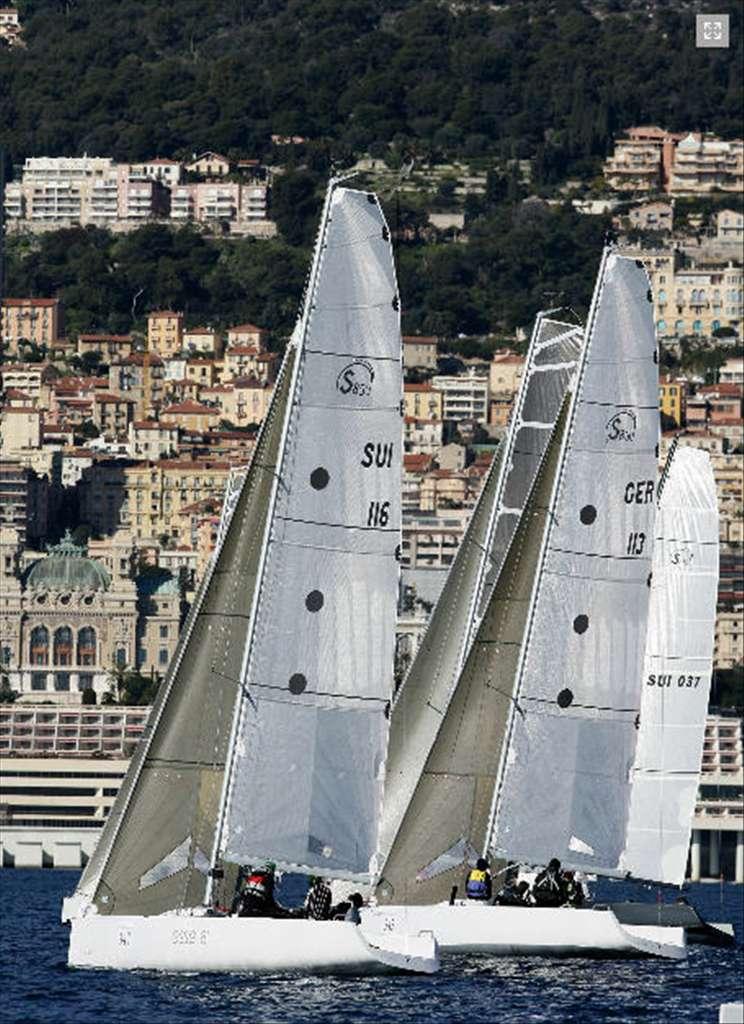 273566_Monaco 2.jpg