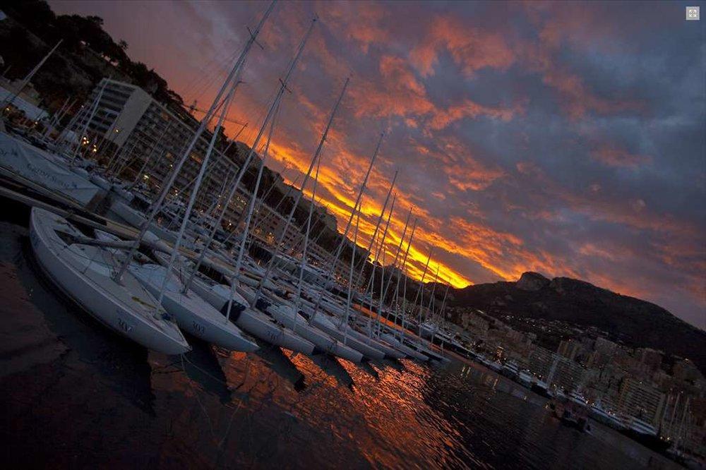 771246_Monaco 17.jpg