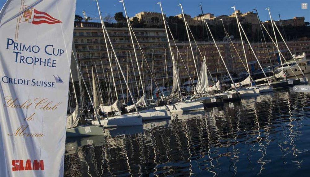 947371_Monaco 3.jpg