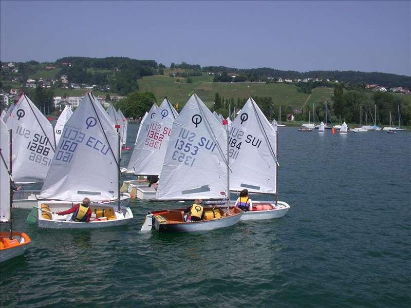 646071_Tirol2006 029.jpg