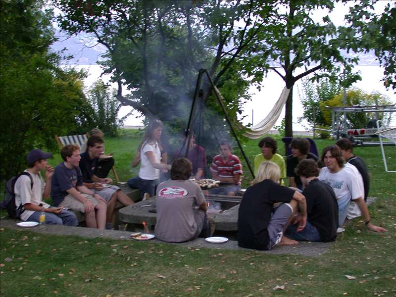 142307_Herbst29-49-2004 088.jpg