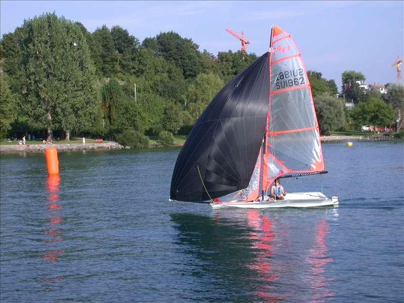 573383_Herbst29-49-2004 067.jpg