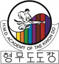 HMD Academy of Tae Kwon Do - Chicago