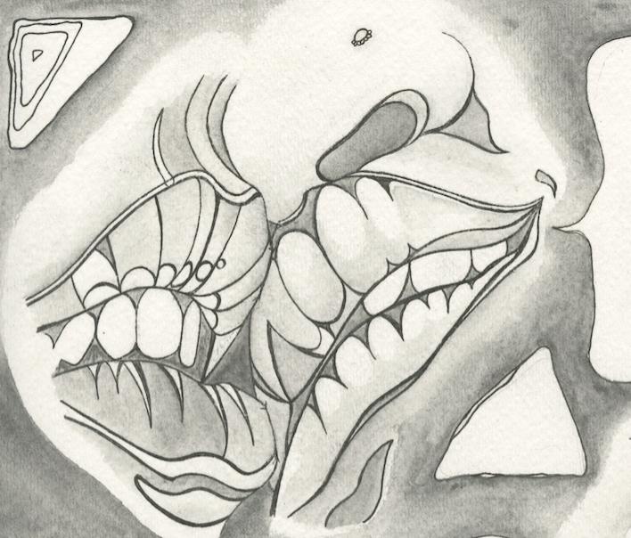 mouths1.jpg