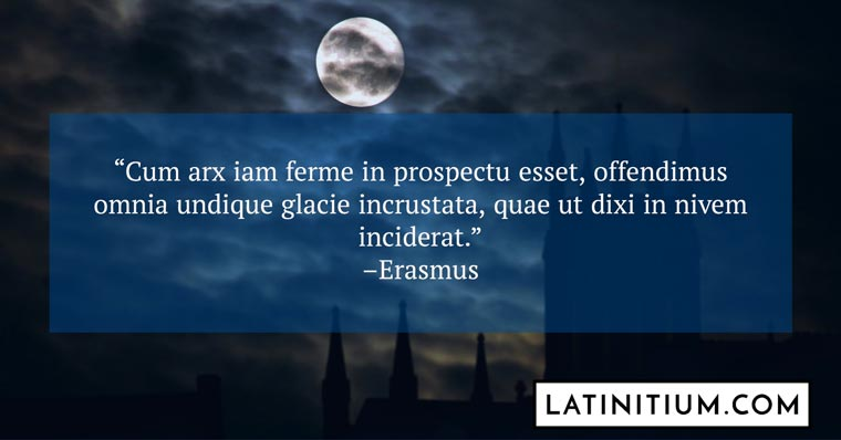 latin-audio-erasmus-learn-latin-latinitium.com-quote.jpg