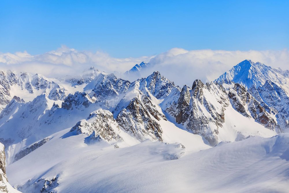 Review of Ad Alpes, learn Latin with Latinitium.jpg