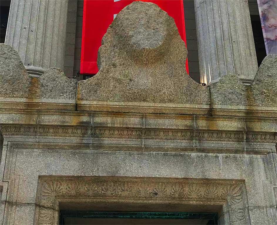 latinitium.com-lion-boston-museum-of-arts-latin-learn-latin-blog.jpg