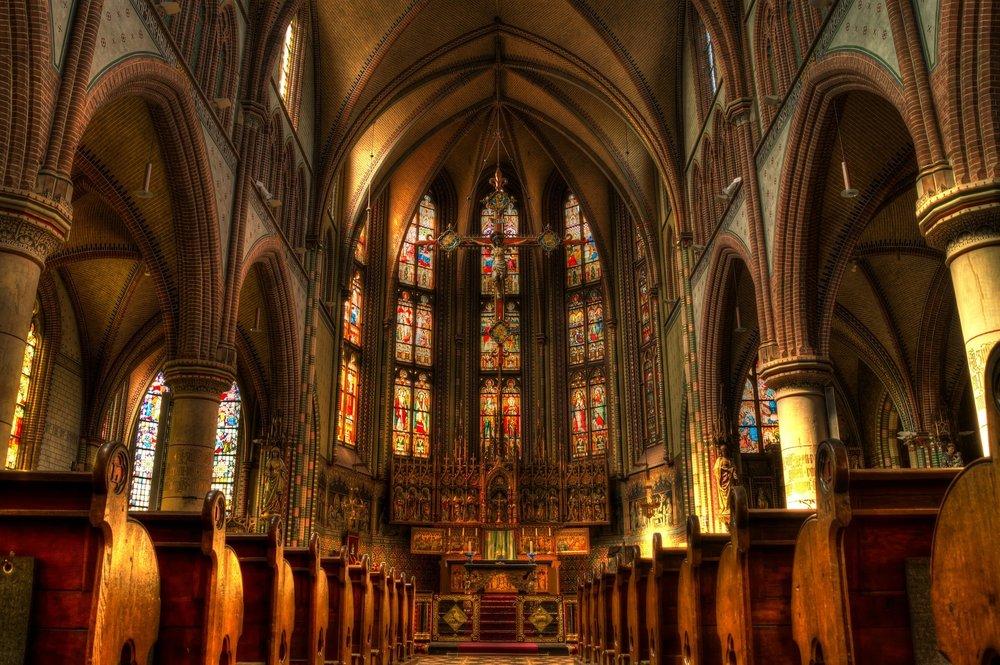 church-.jpg