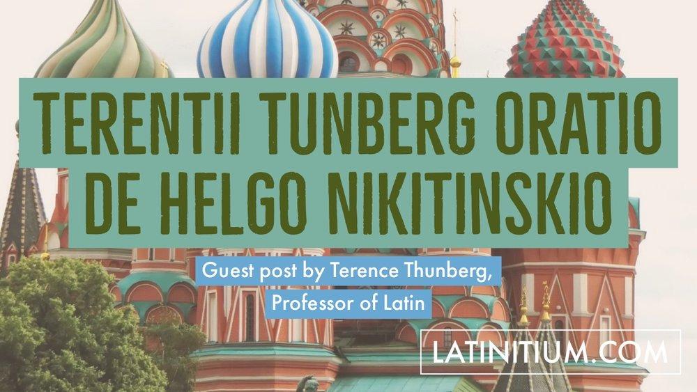Terentii Tunberg oratio de Helgo Nikitinskio tumnagel.JPG