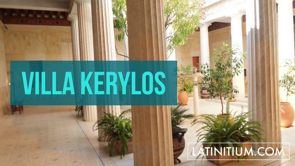 villa kerylos thumbnail learn latin with latinitium.jpg