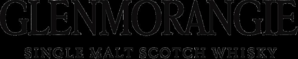 Glenmorangie-logo-black.png