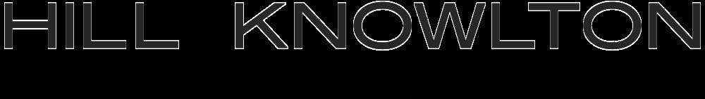 H+K-logo-black.png