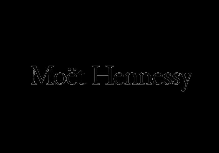 Moet-Hennessy-logo.png