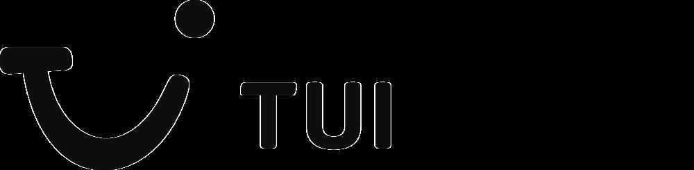 TUI-logo-black.png