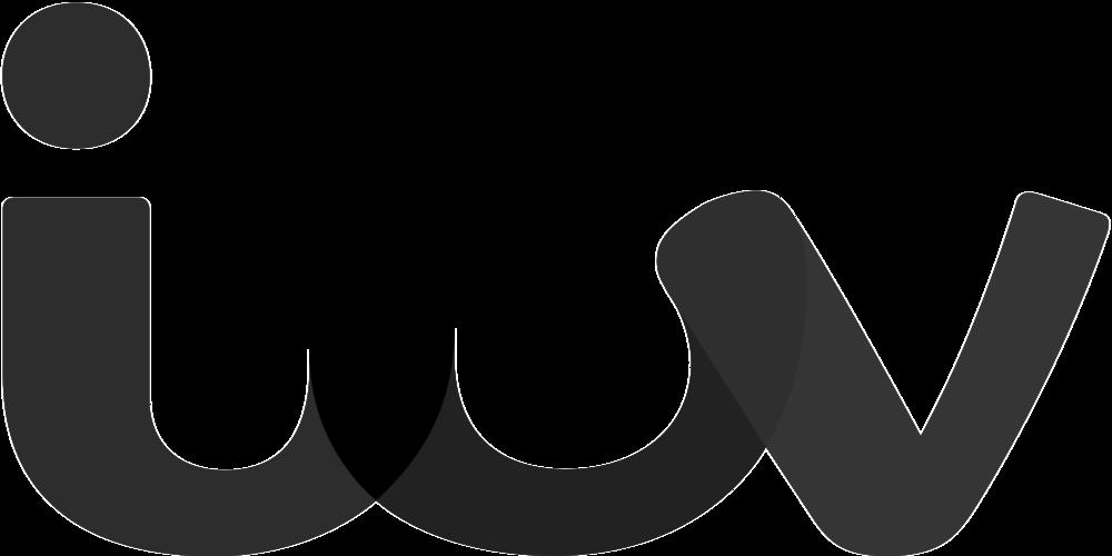 ITV-logo-black.png