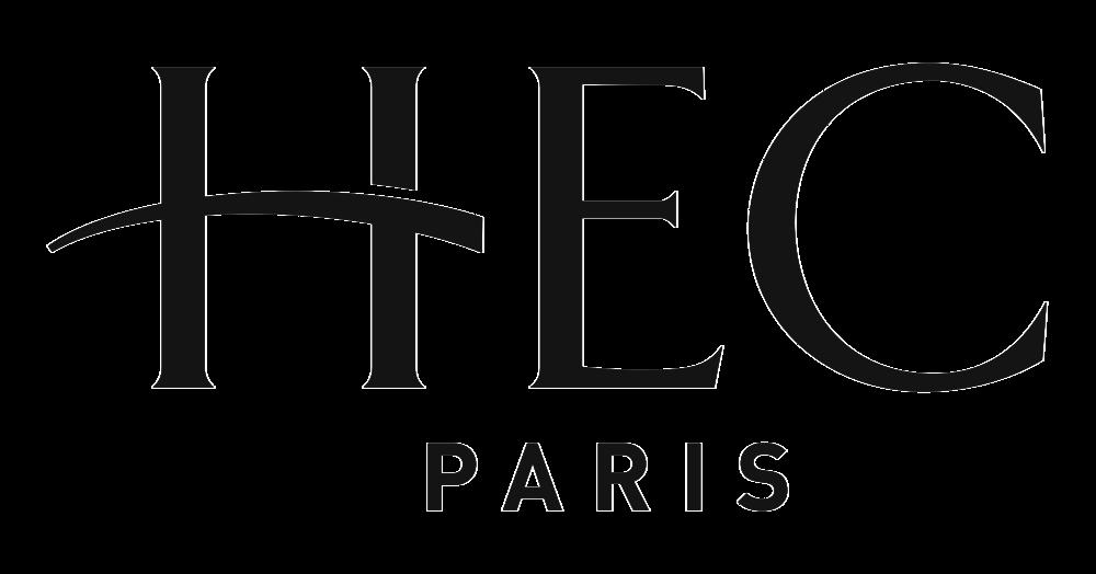 HEC-logo-black.png