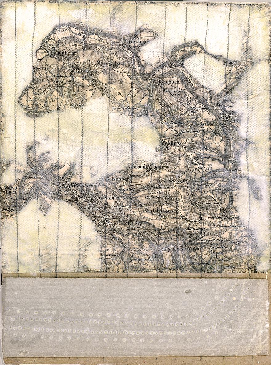 rahel_mueller_5 von 5 mit landkarte 2013_landing copy.JPG