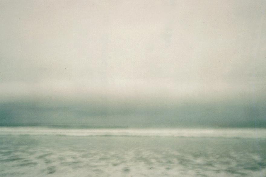 rahel_mueller_in the silencehomepage foto_4_2002.jpg