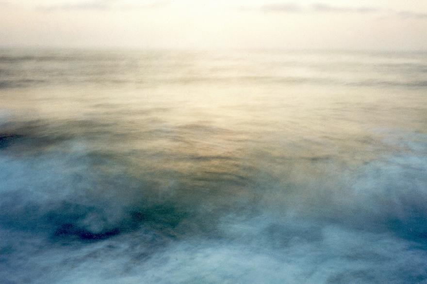 rahel_mueller_in the silencehomepage foto_1_2000.jpg