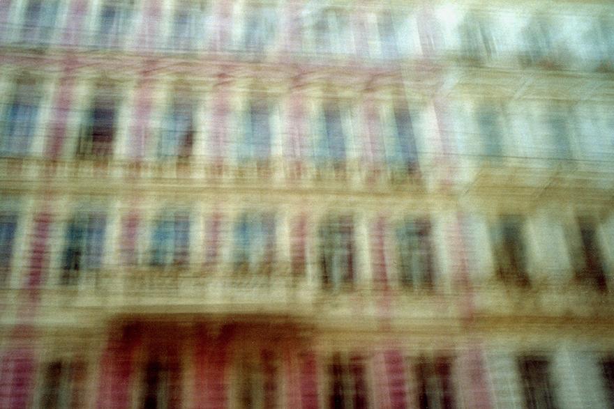 rahel_mueller_in the silencehomepage foto_19_2001.jpg