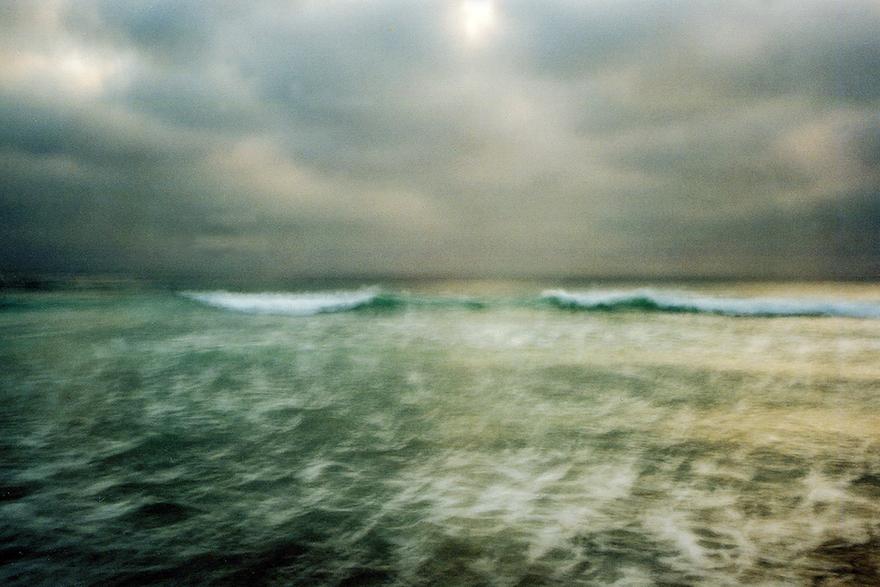 rahel_mueller_in the silencehomepage foto_20_2003.jpg