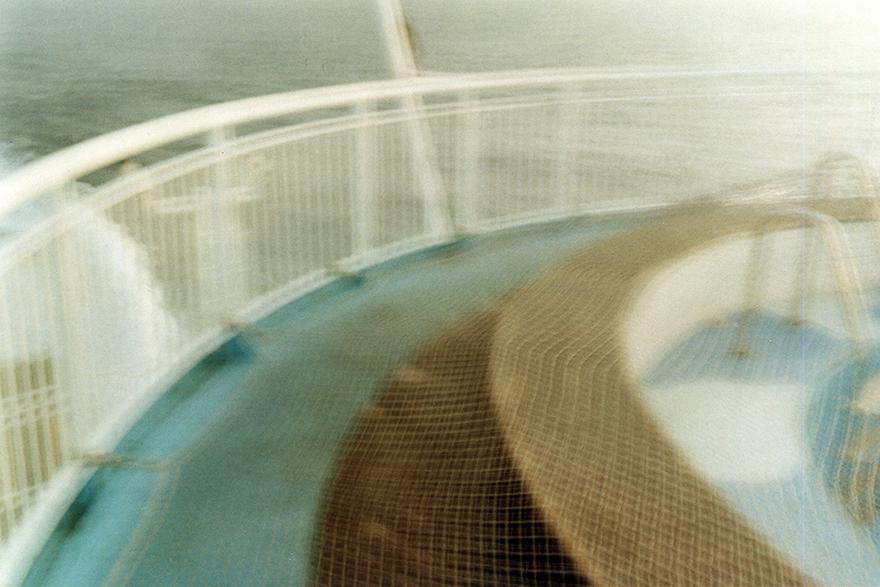 rahel_mueller_in the silencehomepage foto_11_2007.jpg