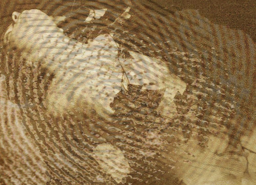 rahel_mueller_fingerprints2010_(06).JPG