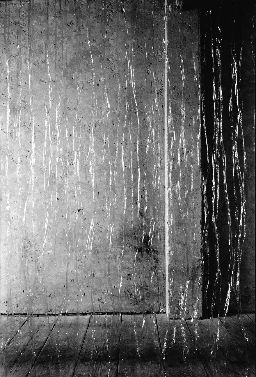 rahel_mueller_silver shadow weinfelden_2 copy.JPG
