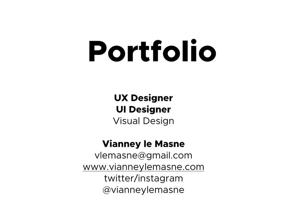 201611_Portfolio_VIANNEY_PDF.005.jpeg