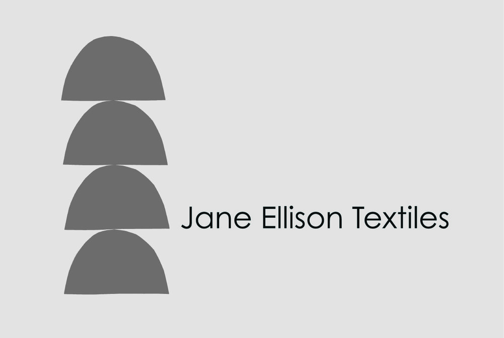 Jane Front.jpg