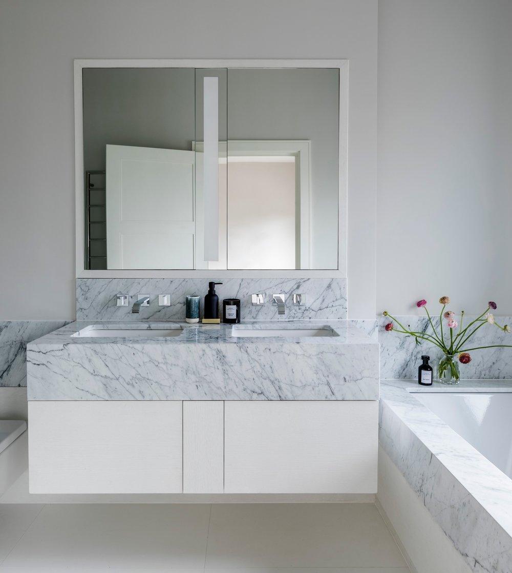 Deepdale Master bathroom 1.jpg