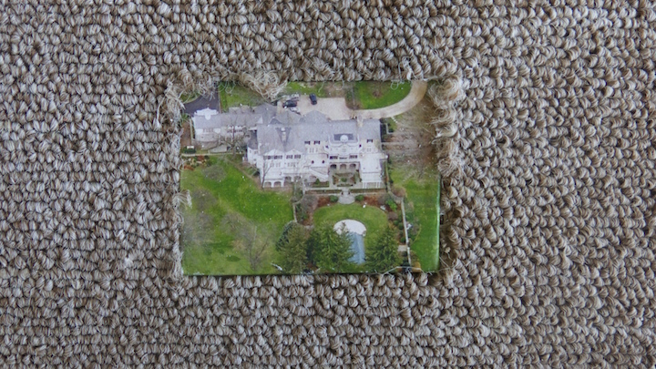 1_mansion-rug-detail-copy.jpg
