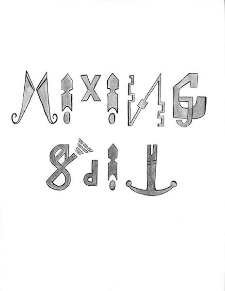 29_mixing-spit-titleweb_v2 copy.jpg