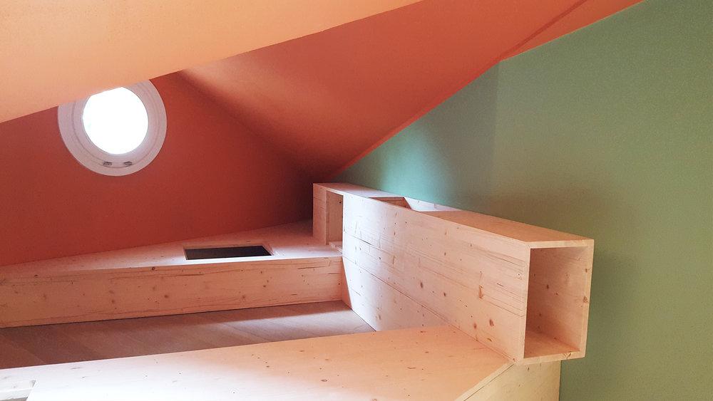 Luigi Greco Architetto - Kid's room - Bologna 3.jpg