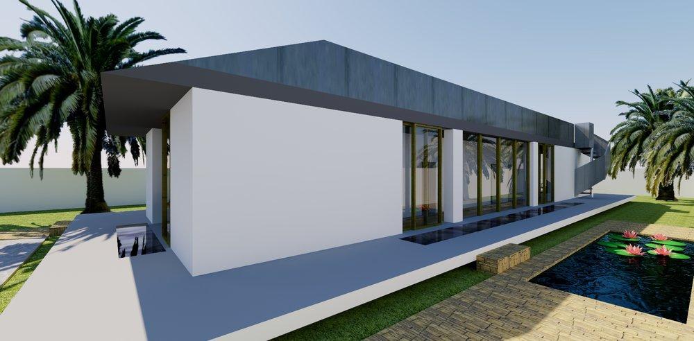 Luigi Greco Architetto - Casa V - Render - residenziale - sustainable house 2.jpg