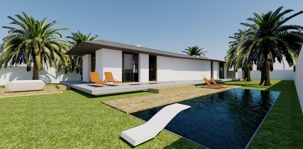 Luigi Greco Architetto - Casa V - Render - residenziale - sustainable house.jpg
