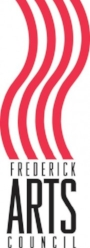 FAC-logo.jpg