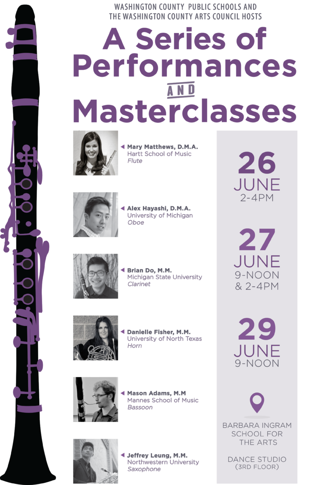 MWF - A Series of Performances and Masterclasses 2018.png