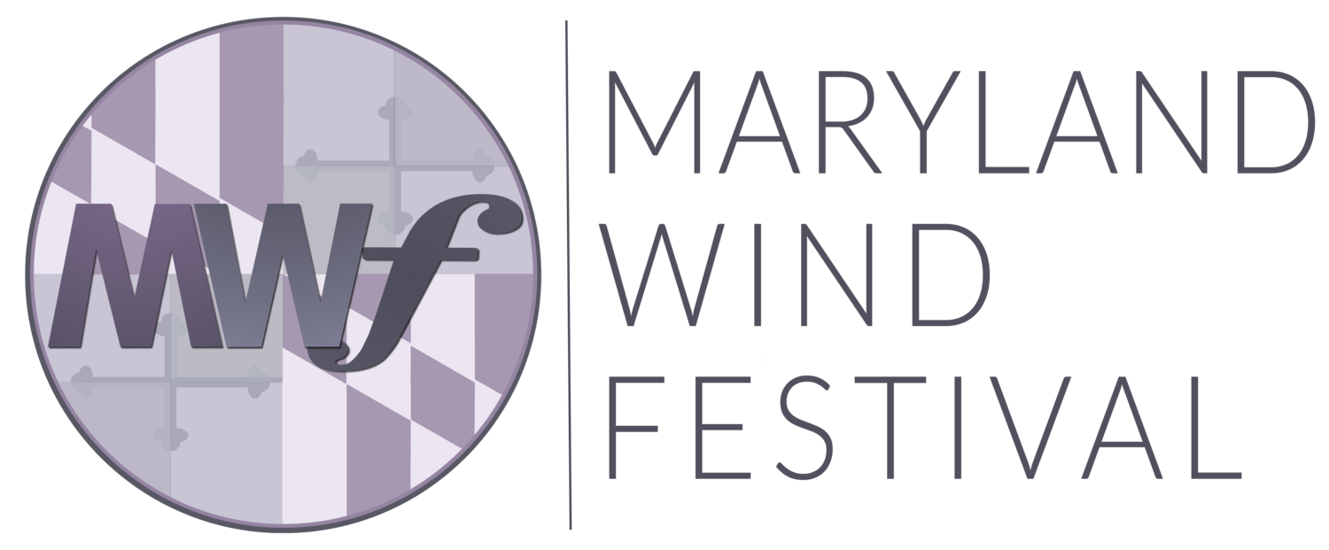 Maryland Wind Festival
