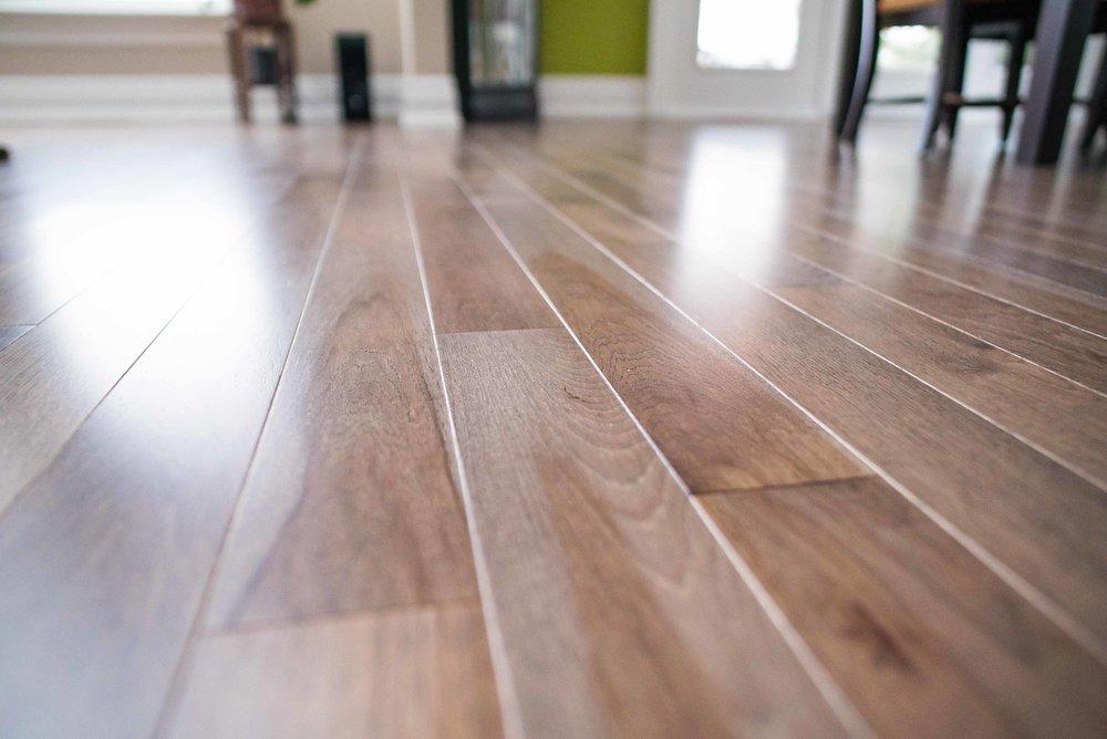 18.03-Floorcrafters-6352.jpg