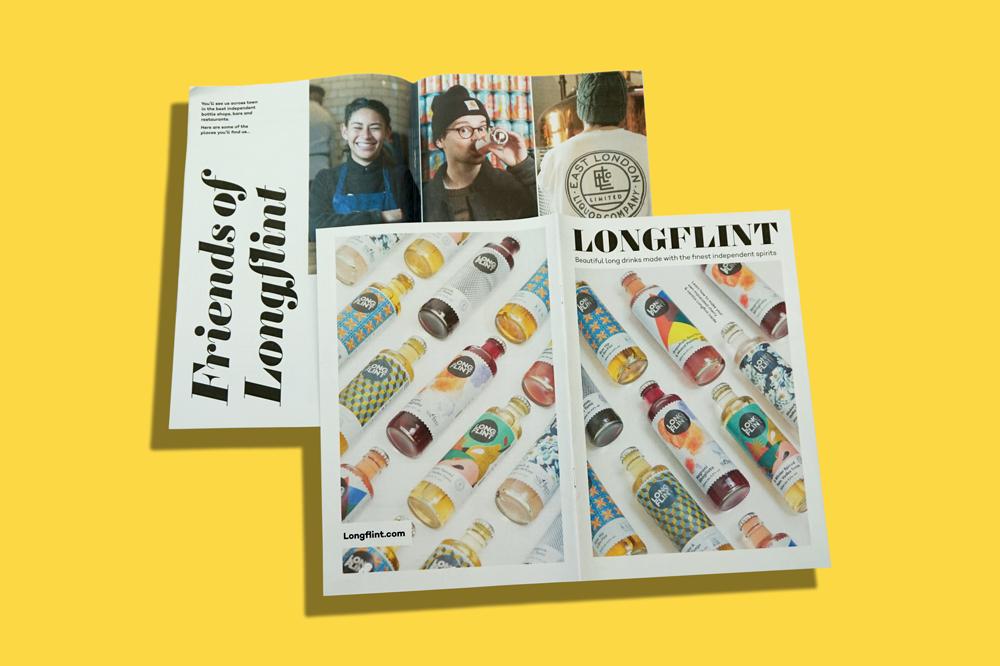 Longflint-TM-1.png