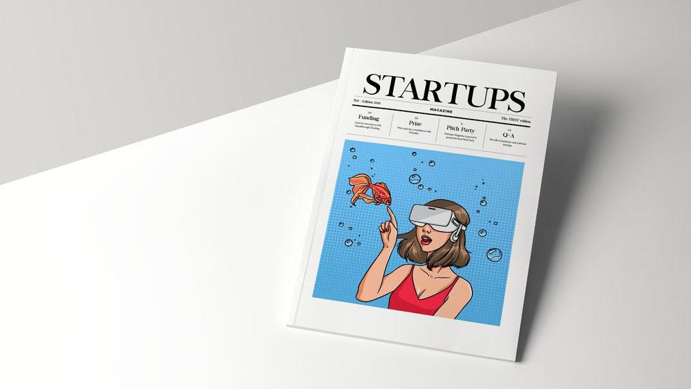 StartupsMagazineCover.jpg