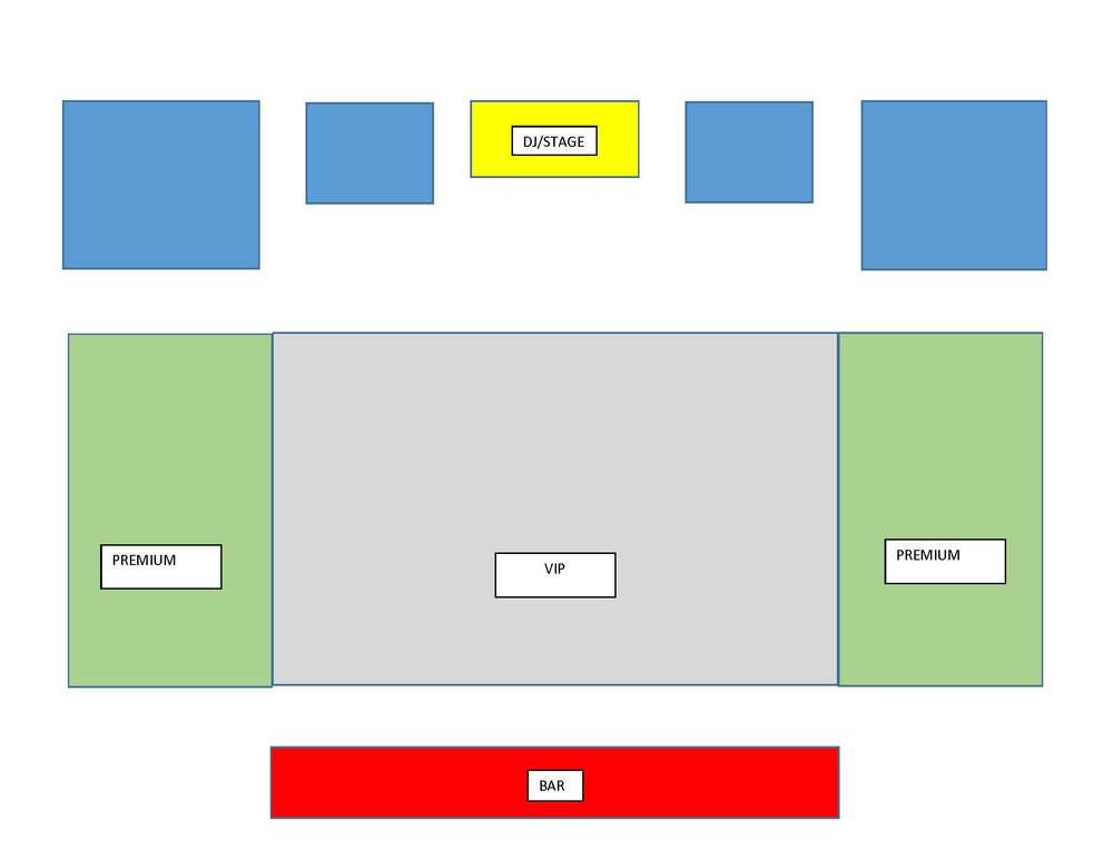 Skybar25 TABLE LAYOUT.jpg