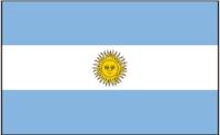 argentina-flag-41-p.jpg