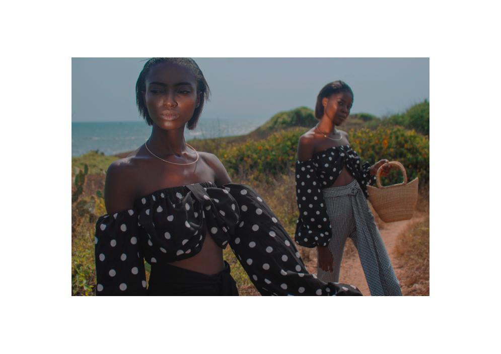 libaya_visuals_2018