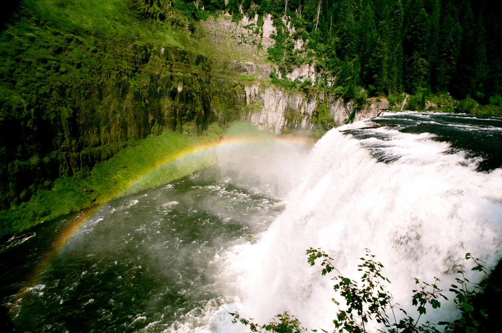 mesa falls horizontal for web.jpg